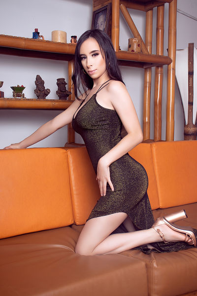 Escort in Rancho Cucamonga California