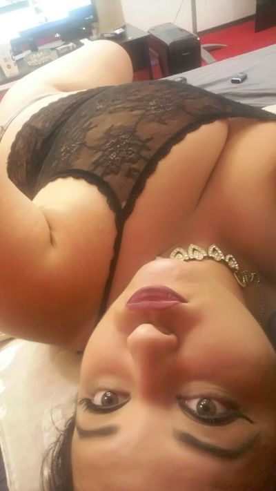 Escort in Montgomery Alabama