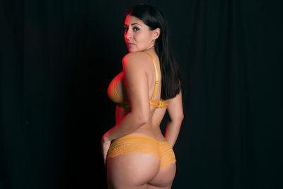 Agatha Ruiz - Escort Girl from Kansas City Missouri