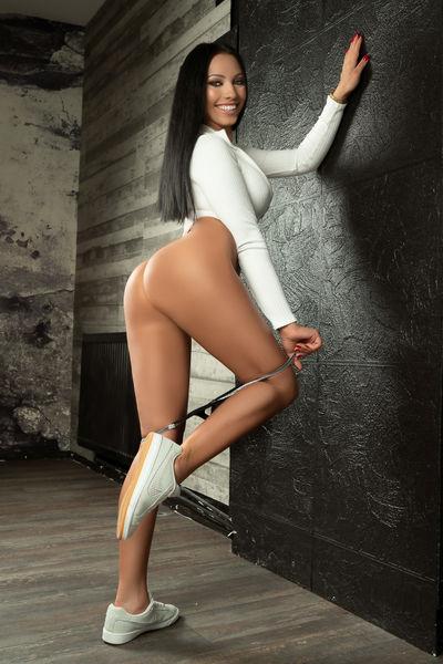 Marissa Green - Escort Girl from Miramar Florida