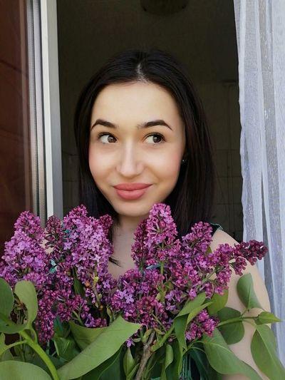 Aiyana Cross - Escort Girl from Waterbury Connecticut