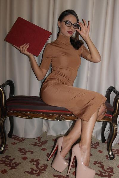 Barbara South - Escort Girl from West Jordan Utah