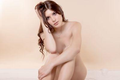 Ignacia Rowlett - Escort Girl from West Covina California