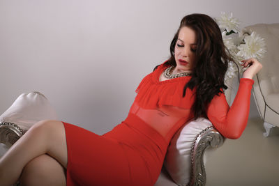 Alexa Vasiliev - Escort Girl from West Palm Beach Florida