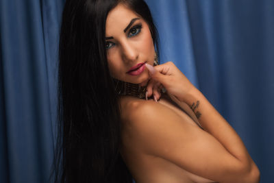 Alexya Pear - Escort Girl from Concord California