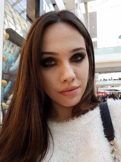 Thelma Stec - Escort Girl from West Jordan Utah