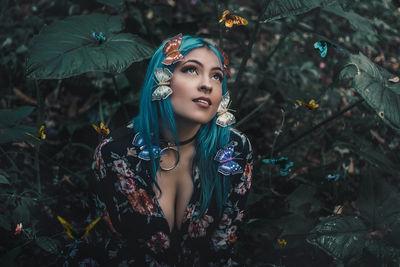 Alice Simpson - Escort Girl from Columbus Ohio
