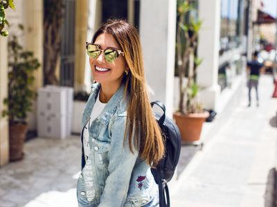 Allison Ben - Escort Girl from West Covina California