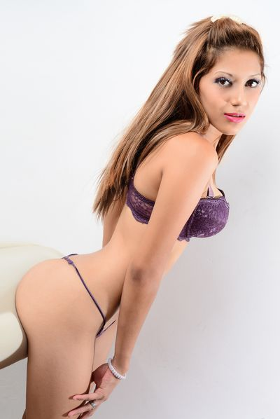 Angelina Harris - Escort Girl from West Palm Beach Florida