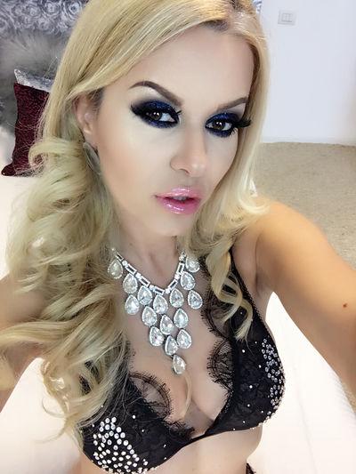 Rayna Thomas - Escort Girl from Miramar Florida