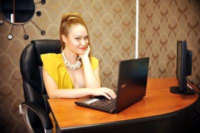 Jacqueline Callahan - Escort Girl from West Jordan Utah