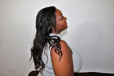 Elizabeth London - Escort Girl from West Palm Beach Florida
