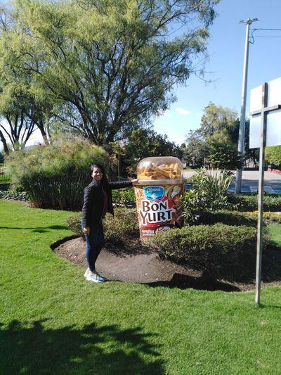 Roxane Tate - Escort Girl from West Covina California