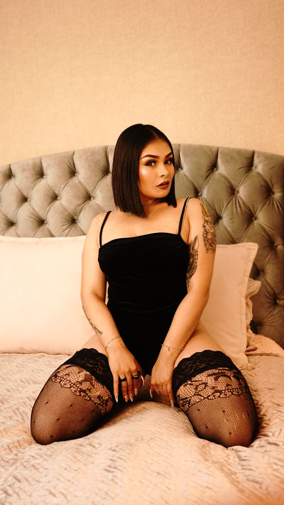 Native American Escort in College Station Texas