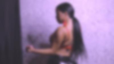 Elba More - Escort Girl from Kansas City Missouri