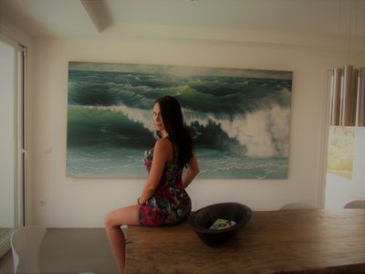 Bethany Burch - Escort Girl from West Palm Beach Florida