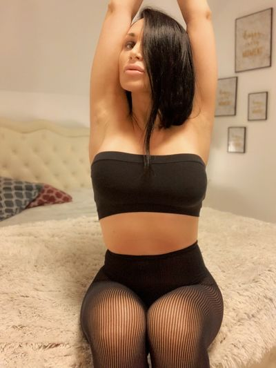 Bethany Burch - Escort Girl from West Palm Beach Florida