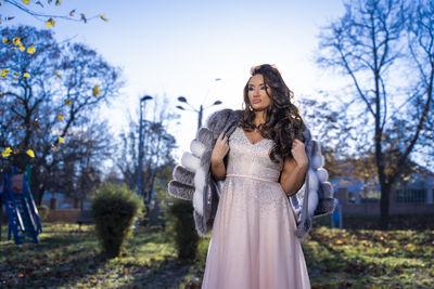 Anna Karev - Escort Girl from Kansas City Missouri