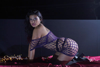 Lesbian Escort in Chattanooga Tennessee