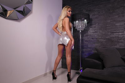 Annabelle Bullock - Escort Girl from West Palm Beach Florida