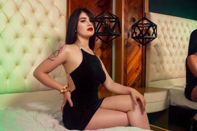 Annie Elliot - Escort Girl from Coral Springs Florida