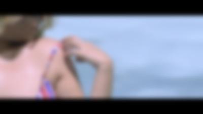 Julia Cooper - Escort Girl from West Covina California