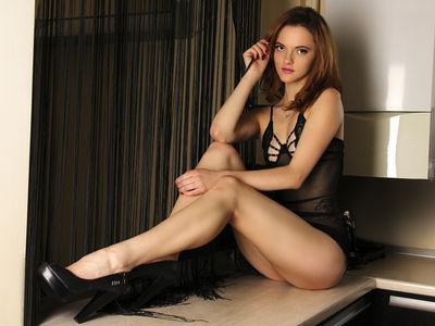 Sally Bence - Escort Girl from West Jordan Utah