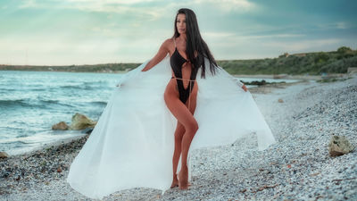 Kristina Thompson - Escort Girl from Coral Springs Florida