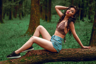 Avena Silver - Escort Girl from Columbus Ohio