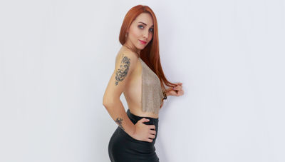 Georgia Cano - Escort Girl from West Covina California