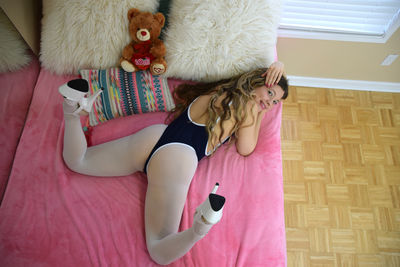 Bella Darlene - Escort Girl from West Palm Beach Florida