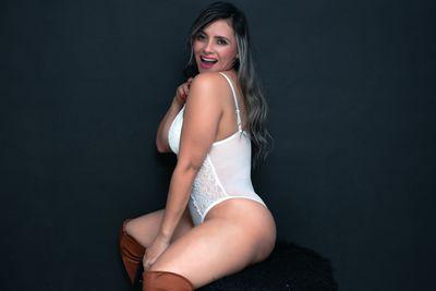 Cameron Garcia - Escort Girl from West Covina California