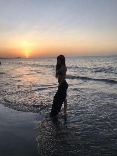 Cameron Owens - Escort Girl from West Palm Beach Florida