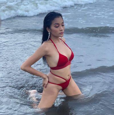 Valerie Bryant - Escort Girl from Miramar Florida