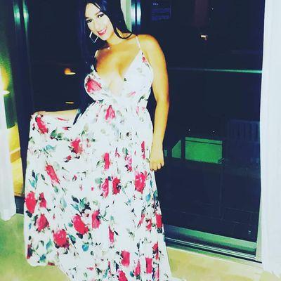 Lisa Naughton - Escort Girl from West Palm Beach Florida