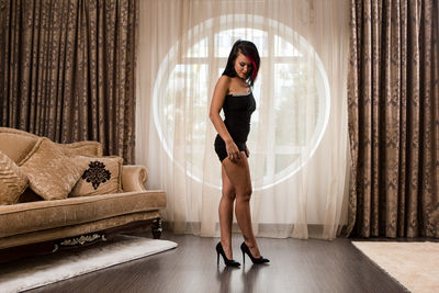 Christie Spark - Escort Girl from Coral Springs Florida