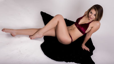 Chrystall Shy - Escort Girl from Columbus Ohio