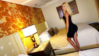 Escort in Moreno Valley California