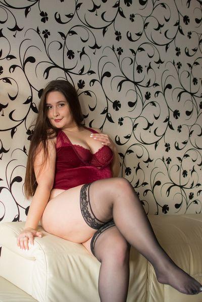 Dabria Reves - Escort Girl from Concord California