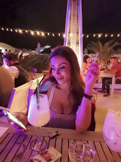 Latosha Weiss - Escort Girl from Pasadena California