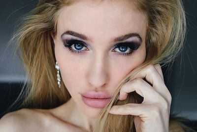 Kelly Vance - Escort Girl from Kansas City Missouri
