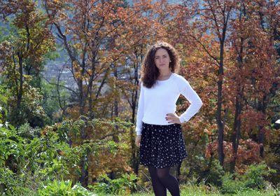 Mary Mc Kinnon - Escort Girl from Waterbury Connecticut