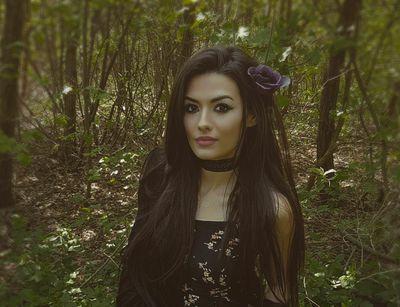 Rita Flint - Escort Girl from West Jordan Utah