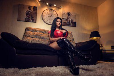 Elektra - Escort Girl from West Covina California