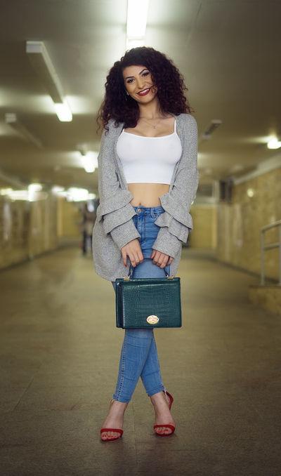 Rachel Jent - Escort Girl from Waterbury Connecticut