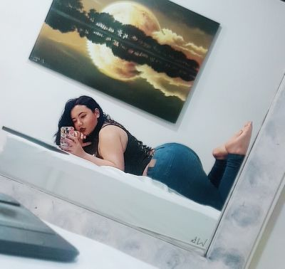 Frances Tripp - Escort Girl from Coral Springs Florida