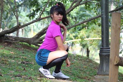 Barbara Teel - Escort Girl from Miramar Florida
