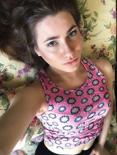 Tomika Redd - Escort Girl from Waterbury Connecticut