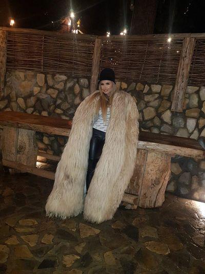 Susan Brooks - Escort Girl from West Jordan Utah