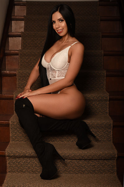 Escort in Manchester New Hampshire